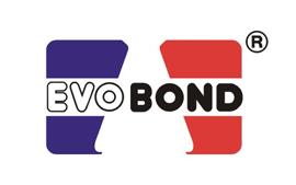 EVO BOND