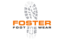 FOSTER FOOT WEAR