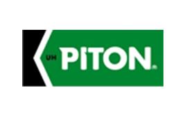 PİTON